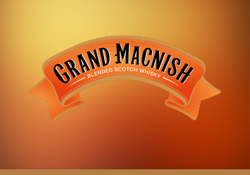 macnish-button1-hover