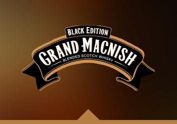 macnish-button2