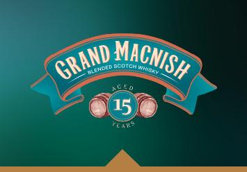macnish-button5